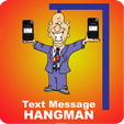 TM Hangman Icon